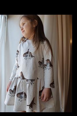 Платье Дарья.                                 cover of user feedbackПользователь 75277