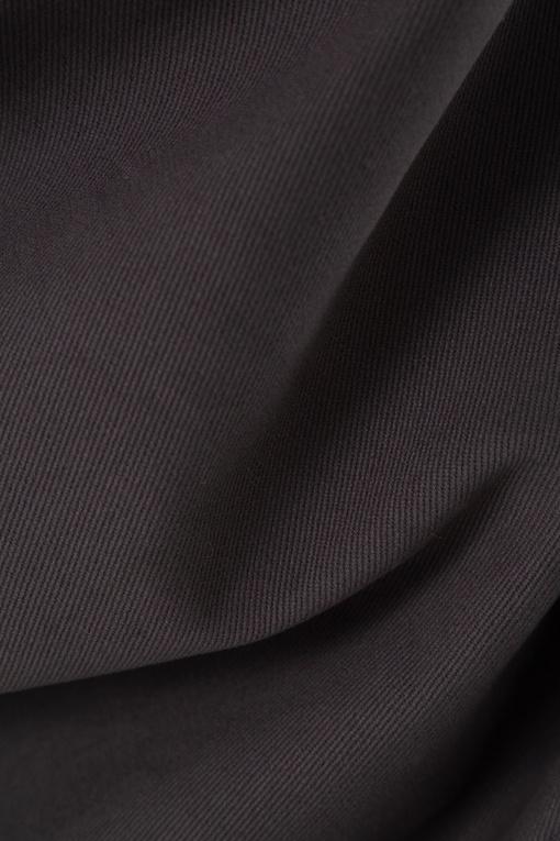 Джинса/деним, серый