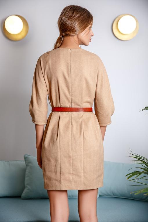 Платье Иванна