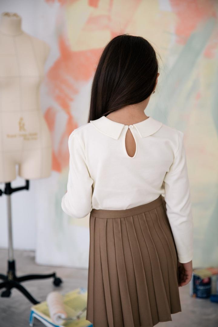 Блуза Злата