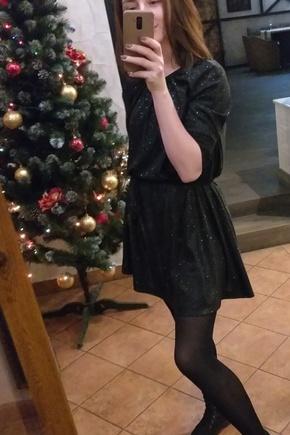 Платье Тилли 💫💫💫