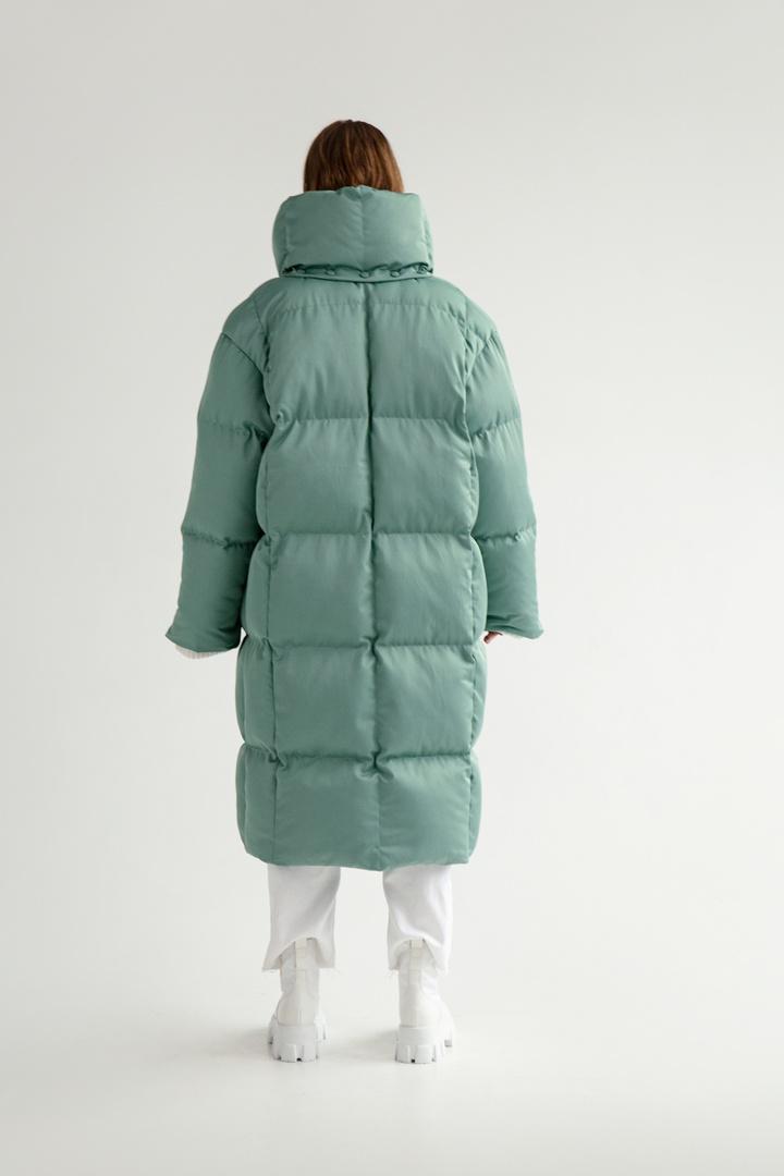Пальто Нурит