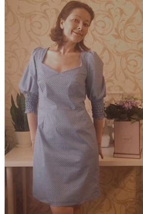 платье восторг!!!