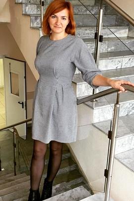 Платье Иванна.                                 cover of user feedbackПользователь 181251