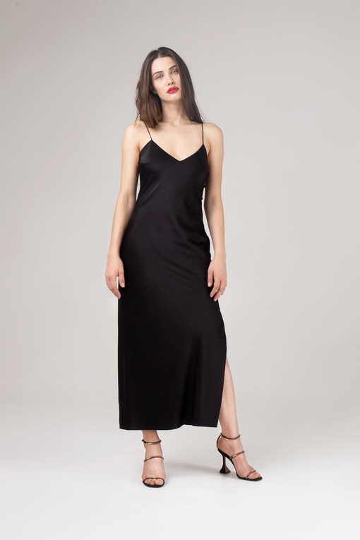Платье Лейси