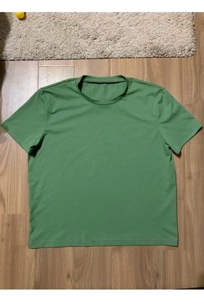 Хорошая футболка