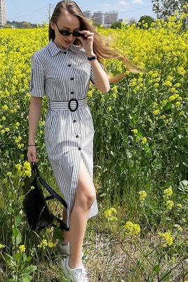 Платье Сидни.                                 cover of user feedbackПользователь 39511