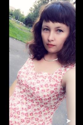 Платье Анастейша.                                 cover of user feedbackСветлана 125779