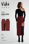 Malika skirt