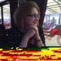 User avatar Пользователь 60354