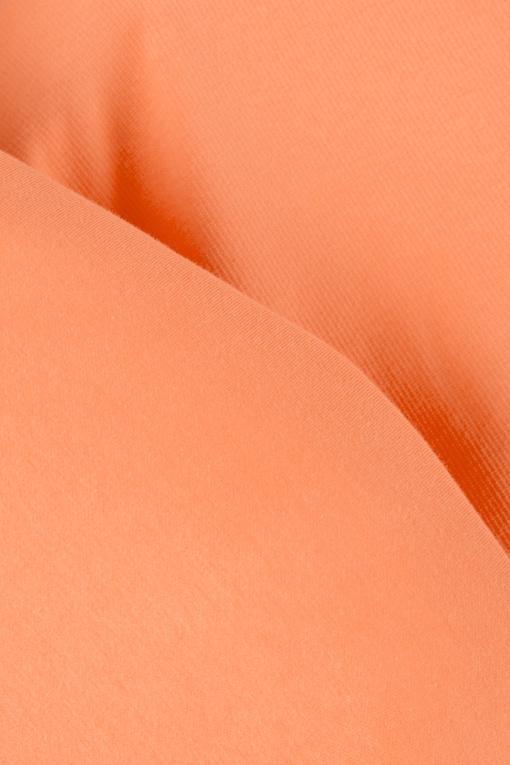 Кашкорсе, заводной апельсин