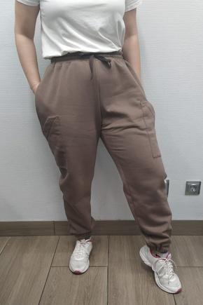 Очень крутые брюки