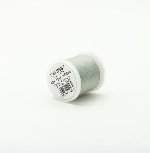MADEIRA № 8687 (100)