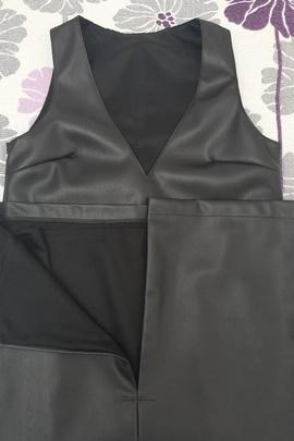 Платье Стейси.                                 cover of user feedbackПользователь 188436