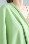 Кашкорсе, зеленое я…