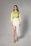 Fritzi blouse