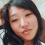 Аватар пользователя Пользователь 51777