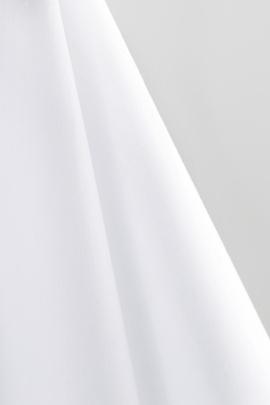 Сорочечная, белая (1.2м)
