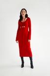 Платье Лиора