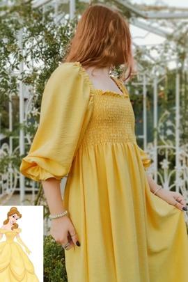 Платье Клариса.                                 cover of user feedbackПользователь 116034