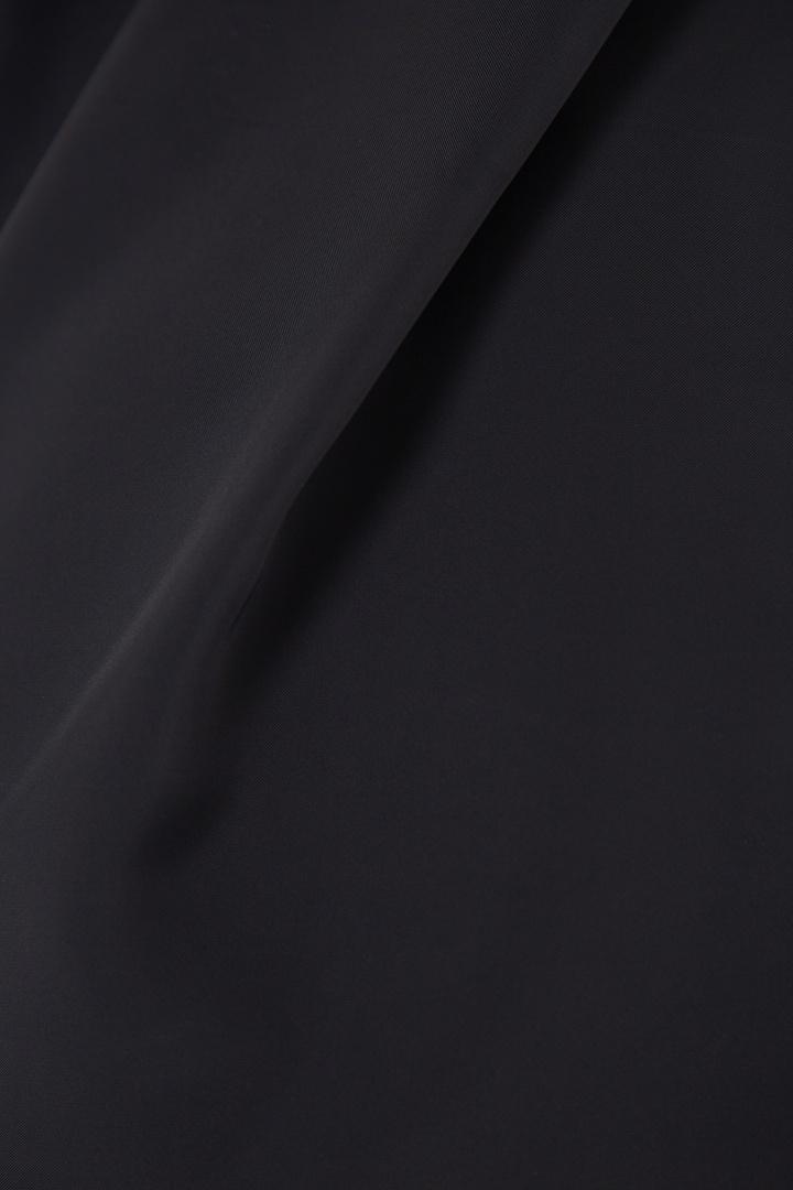 Купро, чёрный