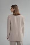Ariadna Jacket