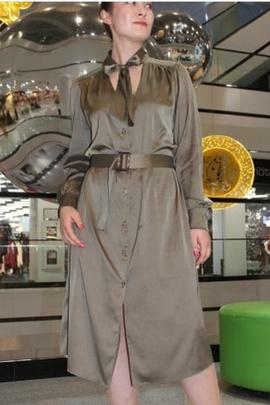 Платье Санса.                                 cover of user feedbackПользователь 40345