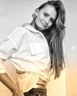 Рубашка Ева.                                 cover of user feedbackАдминистратор 2