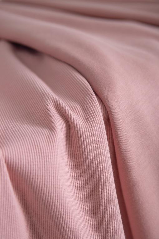 Кашкорсе, розовый
