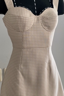 Платье Марго.                                 cover of user feedbackПользователь 11102