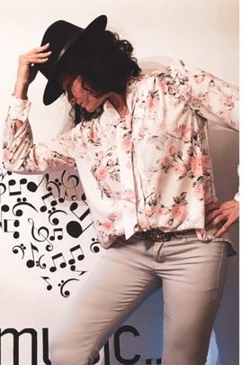 Платье Санса.                                 cover of user feedbackПользователь 83627