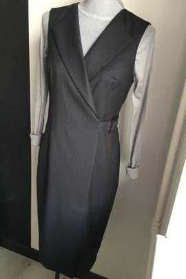 Платье Келли.                                 cover of user feedbackПользователь 79968
