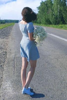 Платье Ролиз.                                 cover of user feedbackПользователь 16641