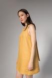 Annelle Dress
