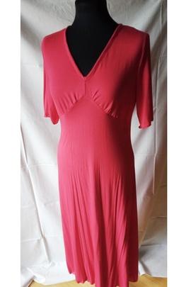 Платье Челси.                                 cover of user feedbackПользователь 156542