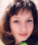 User avatar Светлана 125779
