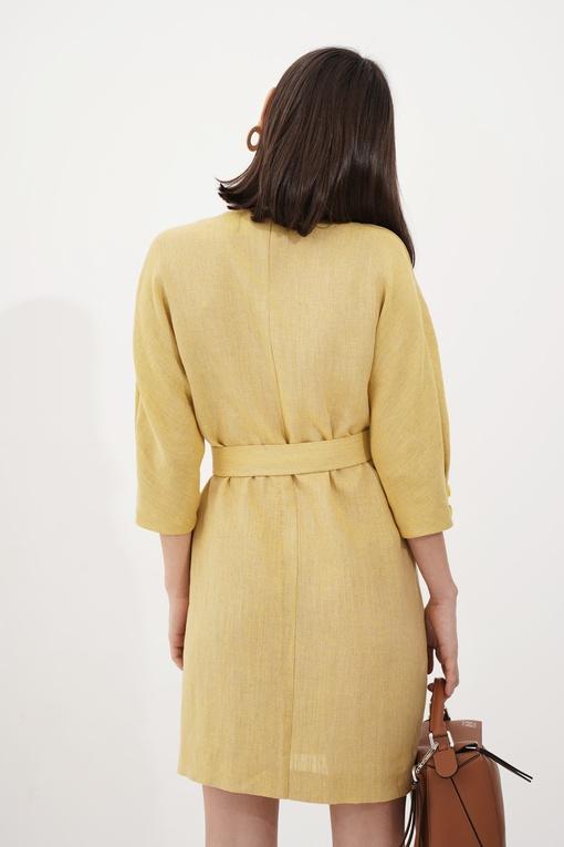 Платье Сусана