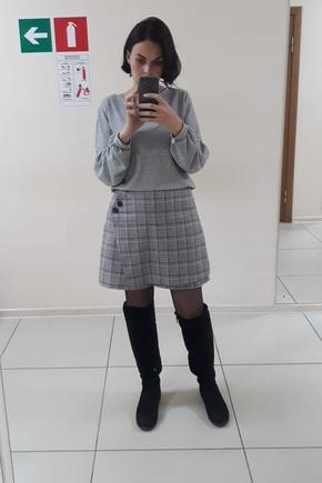 Когда в офис нельзя в шортах