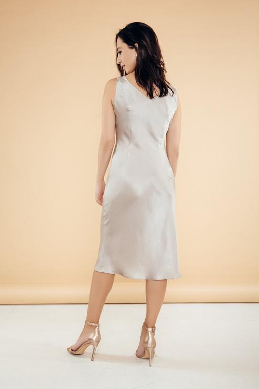 Платье Голди