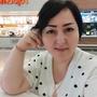 User avatar Эльнара