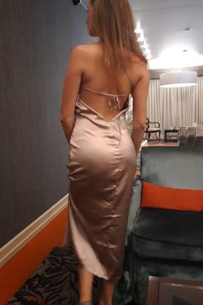 Платье бомба!!!