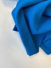 Кашкорсе, синий эле…
