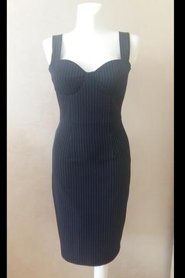 Платье Марго.                                 cover of user feedbackПользователь 23092