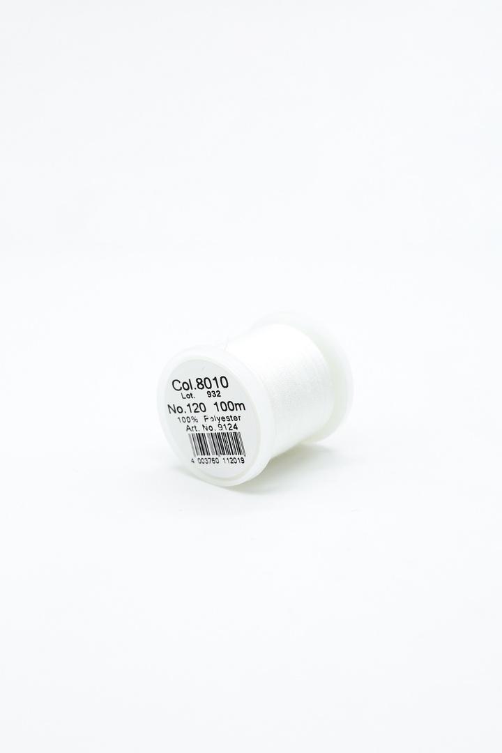 MADEIRA № 8010 (400)