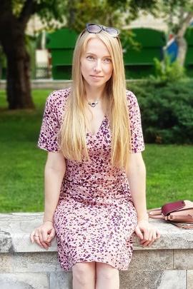 Платье Челси.                                 cover of user feedbackПользователь 72678