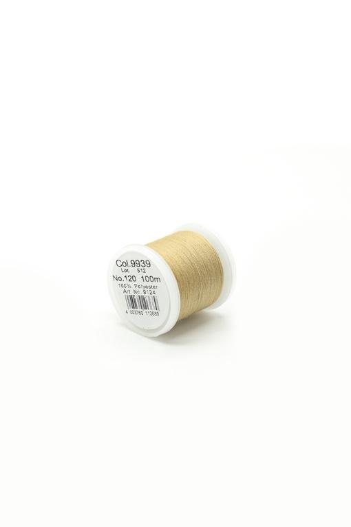MADEIRA № 9939 (100)