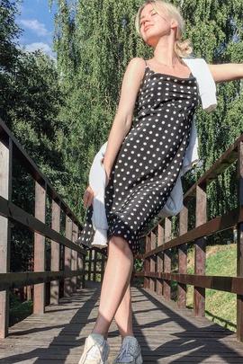 Платье Фрея.                                 cover of user feedbackПользователь 34594