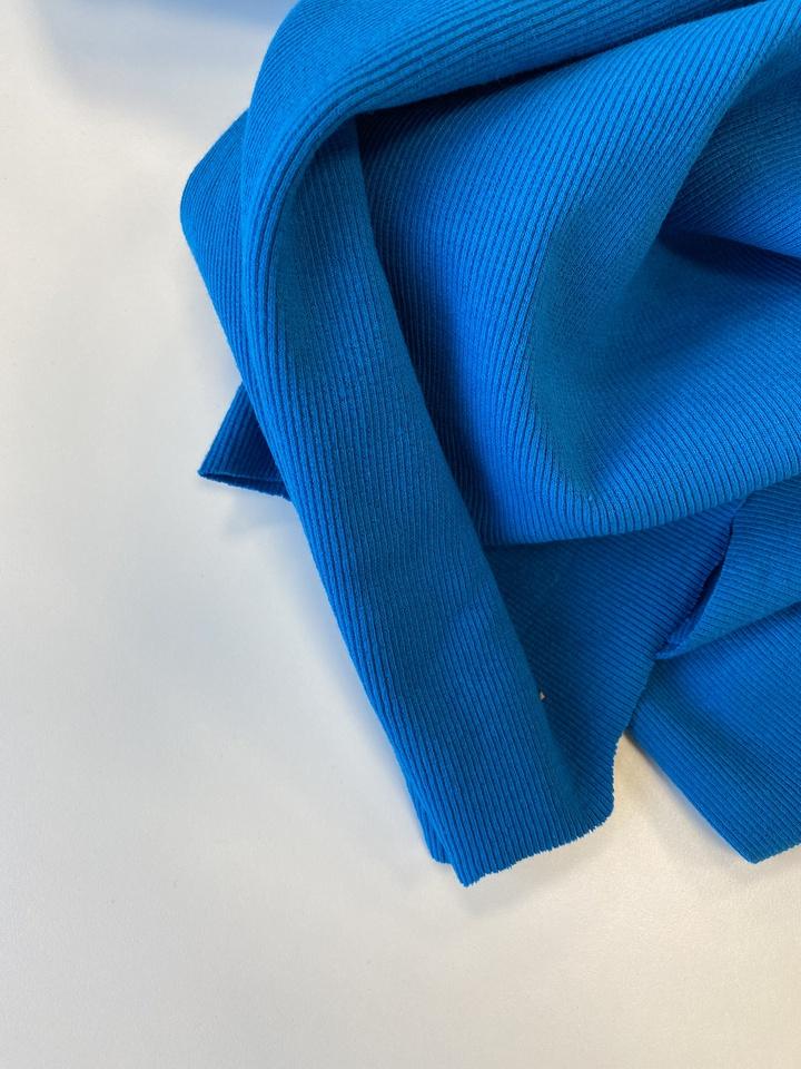 Кашкорсе, синий электрик