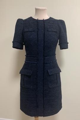 Платье Маргери.                                 cover of user feedbackПользователь 10109