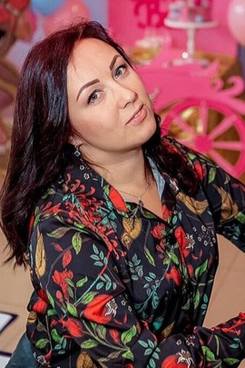 Блуза Эсми.                                 cover of user feedbackПользователь 32771